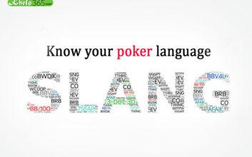 poker-slang