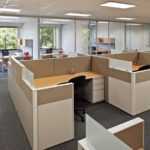 serviced office space rent(1)