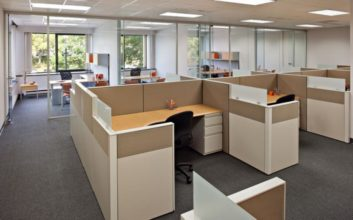Small Office Space For Rent In Dubai Archives Article Event