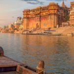 things to see and do in Varanasi