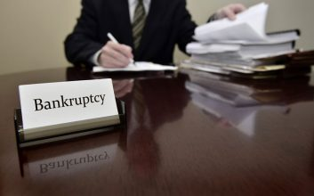 bankruptcy attorney in Brooklyn