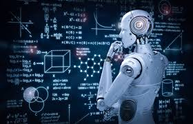 AI in Jobs