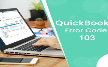 QuickBooks Errors