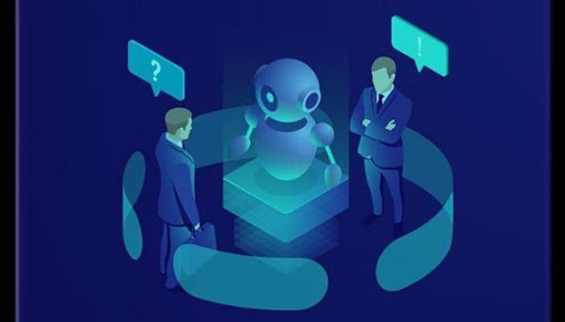 Chatbots for WordPress