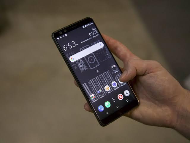 HTC Mobile Phone Insurance
