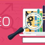 Reasons why learning of YouTube SEO is a must for all newcomers in digital marketing