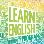 Some Tips To Speed Up Your English Language Learning