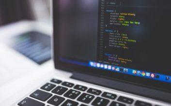 custom app development services kansas