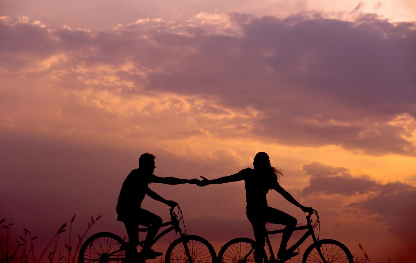 Tips to Spice up a Long-Term Relationship