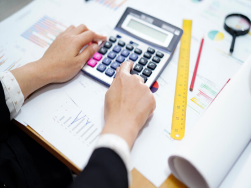 Payroll Outsourcing Cost