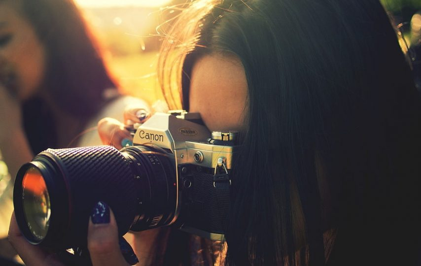 Best photographers for wedding on rent in India