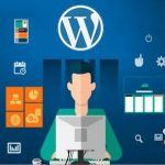Latest Wordpress Trends