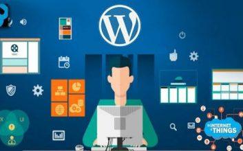 Latest Wordpress Trends