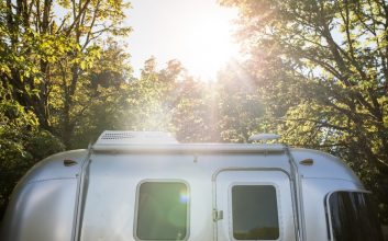 5 Reasons Why You Should Consider Purchasing a Caravan
