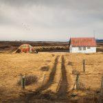 5 Ways to Fund Property Development