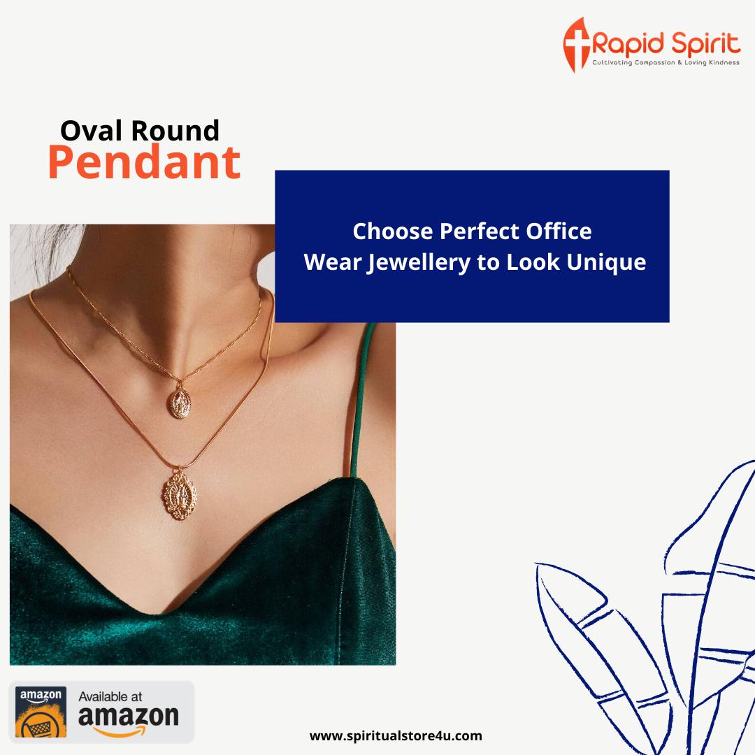 buy fashion jewellery online