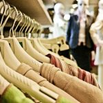 Are Clothing Rental Services the Next Big Thing