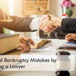 bankruptcy lawyers new york ny