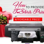 How-to-Provide-T-Shirts-Printing-at-Affordable-price