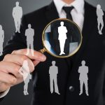 Does Your Recruitment Process Driving Out Best Talent