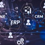 ERP Development Company in Kansas
