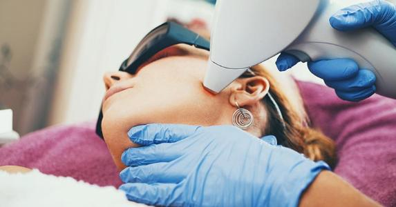 What Are The Amazing Benefits Of Laser Hair Removal Treatment?