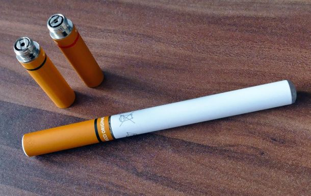 Save Big on Cigarettes