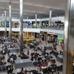 shop-for-gold-at-dubai-airport