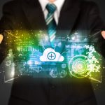 Role of Cloud Technology In Revolutionizing the Accounting Sector