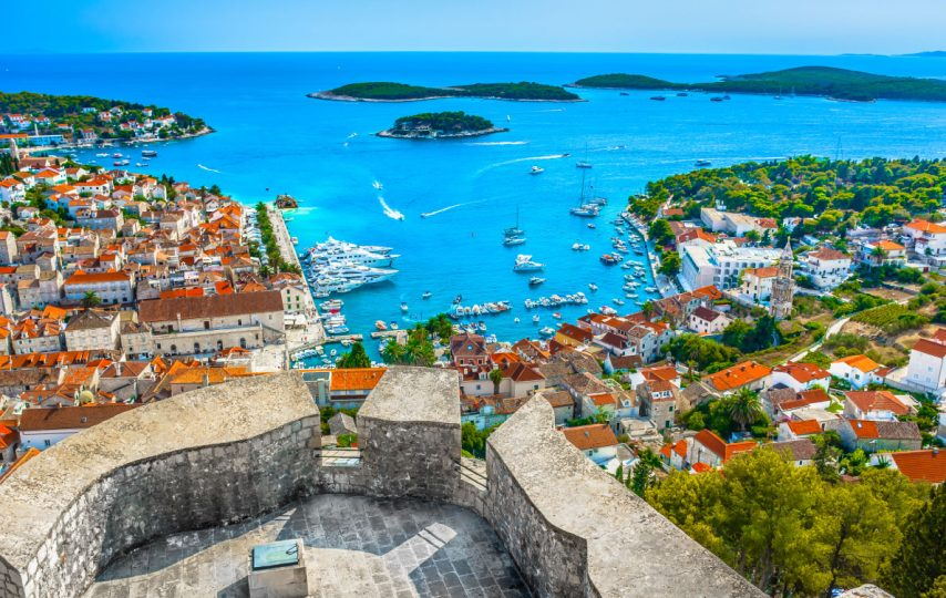 Clubbing Holiday Destinations in Europe