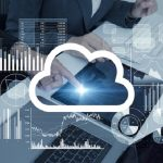 Cloud Technology For your business