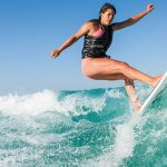 How to Pick The Right Wakesurf Board