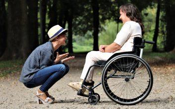 Moderate Disabilities Education