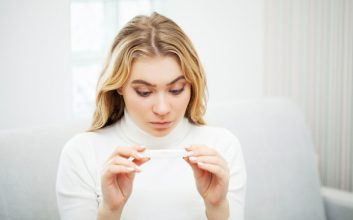 common causes of women infertility