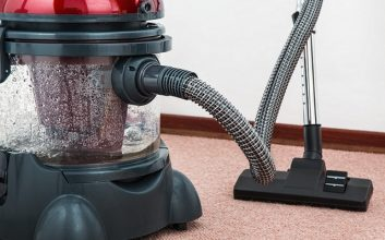 Best Vacuums Cleaner for Stairs