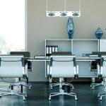 Ultimate guide of choosing office chair