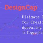 Ultimate Guild for Creating Appealing Infographics Using DesignCap