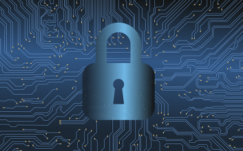 5 Cybersecurity Attack Vectors You Might Not Think About