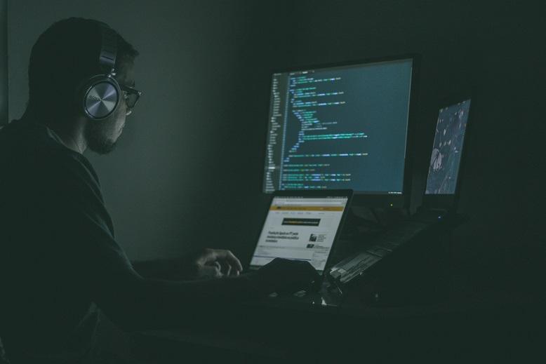 Impact of Corona Virus Pandemic on Cyber Security