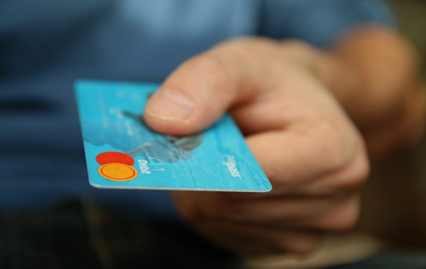 Benefits of Corporate Credit Card