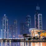 Top Destinations in Dubai
