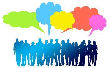 Customer Reviews Widget To Your WordPress Website
