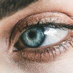 eyelash Medicines Online