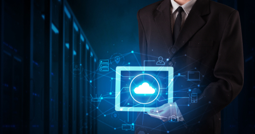 Things to ask cloud provider