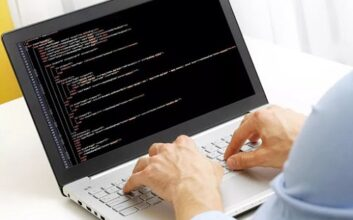 Grow a Good Career in Software Development