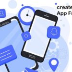 How to Make an iPhone App for Free