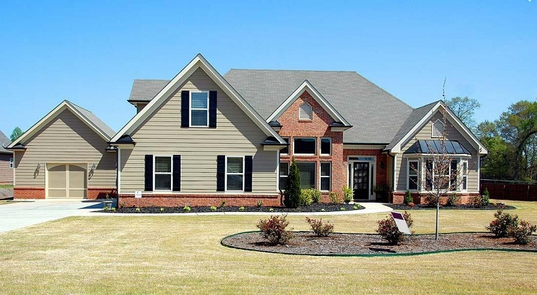 Checklist for First-time Home Buyers