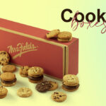 cookie boxes, cookie box, cookie packaging, wholesale cookie boxes, cookie boxes wholesale, custom cookie boxes, custom cookie box,