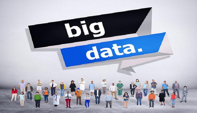 Big Data Job Types and Skills Requirements