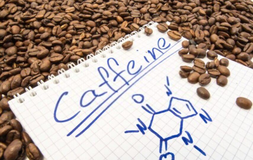 Common Caffeine Myths